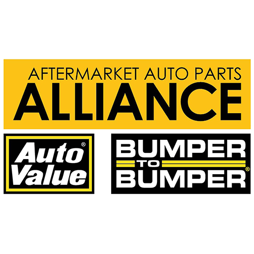 Aftermarket Auto Alliance