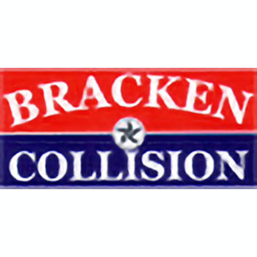 Bracken Collision