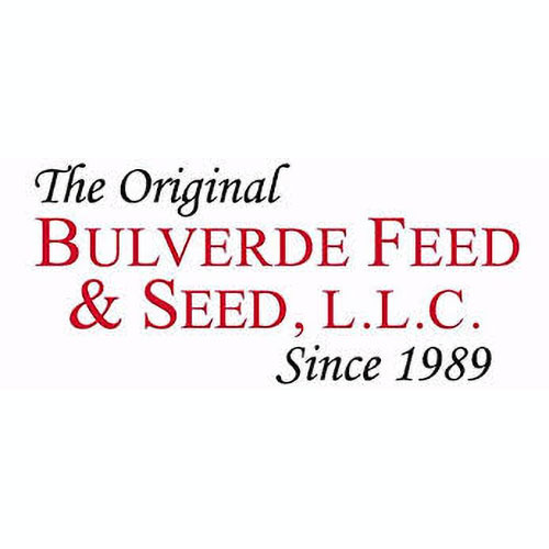 Bulverde Feed & Seed LLC