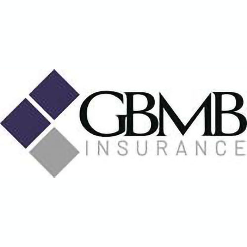 GBMB Insurance