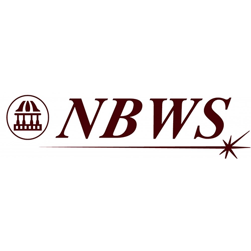 New Braunfels Welders Supply